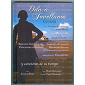 Oda a Jovellanos by Various Artists