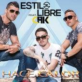 Hace Calor by Estilo Libre