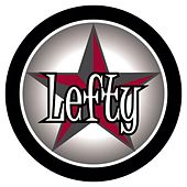 Lefty - EP by Lefty