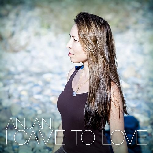 I Came to Love by Anjani