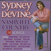 Nashville Country by Sydney Devine
