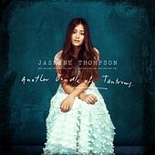 Another Bundle of Tantrums (US Version) by Jasmine Thompson
