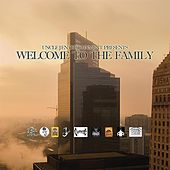 Welcome to the Family (Uncle J Ent Presents) by Various Artists