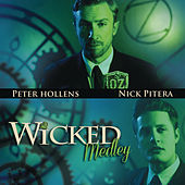 Wicked Medley by Nick Pitera