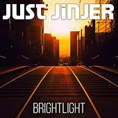 Bright Light by Just Jinjer