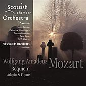 Mozart: Requiem Taster EP by Various Artists