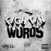 Fightin Words by Diabolic