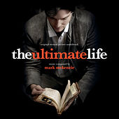 The Ultimate Life by Various Artists