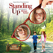 Standing Up by Brian Tyler