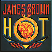Hot by James Brown