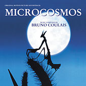 Microcosmos by Bruno Coulais