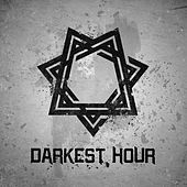 Darkest Hour by Darkest Hour