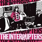 The Interrupters (Deluxe Edition) by The Interrupters
