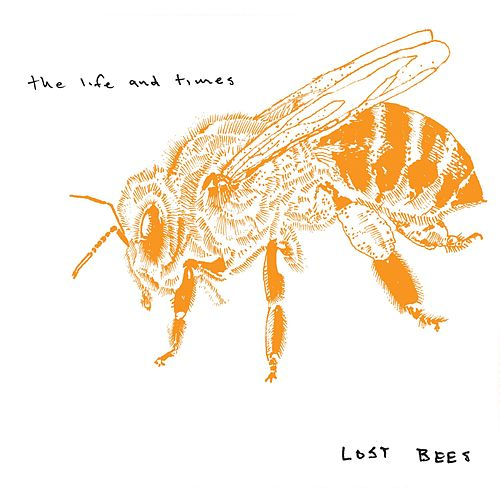 Lost Bees by The Life And Times