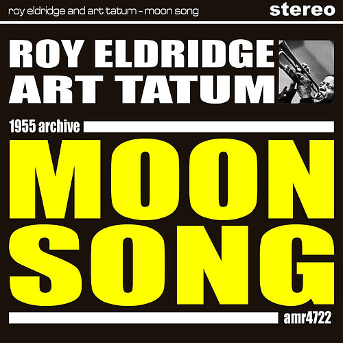 Moon Song by Art Tatum