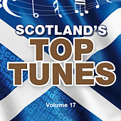Scotland's Top Tunes, Vol. 17 by Various Artists