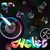 Cycles by Various Artists