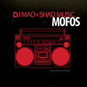 Mofos by Various Artists