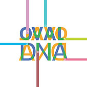 OvalDNA by Oval
