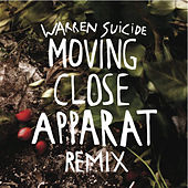 World Warren Remixes by Warren Suicide