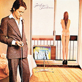 Pressure Drop by Robert Palmer