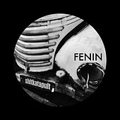 Breakin / A Try Mixes by Fenin