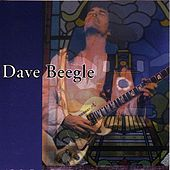 Clear The Tracks by Dave Beegle