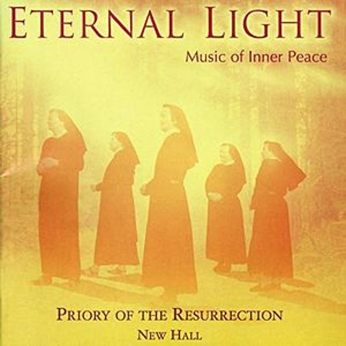 Eternal Light by Various Artists