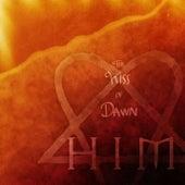 Kiss Of Dawn by HIM