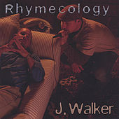 Rhymecology by J.Walker