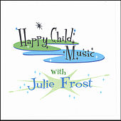 Happy Child Music