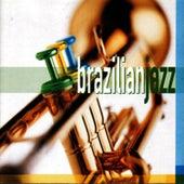 Brazilian Jazz by Brazilian Jazz