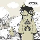 La 11Eme Marche Remixes by Agoria