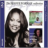 Jessye Norman Sings Wagner by Various Artists