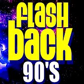 Flashback 90's by Various Artists