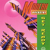 Get Ready by Modern Rocketry