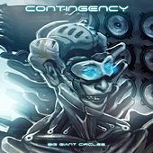 Contingency by Big Giant Circles