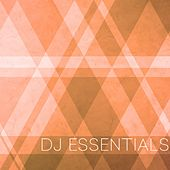 DJ Essentials Vol. 4 - EP by Various Artists