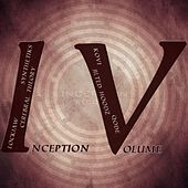 Inception Vol. IV - Single by Various Artists
