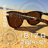 Ibiza 2014-01 - Single by Various Artists