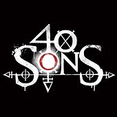 Hurricane by 40 Sons