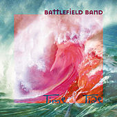 Time and Tide by Battlefield Band