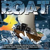 Boat Riddim by Various Artists