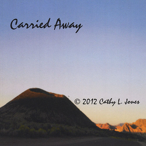 Carried Away by Cathy Jones