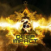Deep Impact by Various Artists