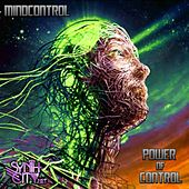 Power of Control by Mind Control