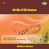 Hit Mix Of Hit Remixes by Various Artists