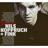A Tribute To Nils Koppruch & FINK by Various Artists