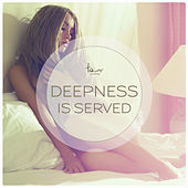 Deepness Is Served by Various Artists