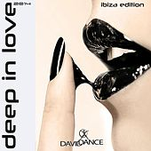 Deep In Love 2014 - Ibiza Edition by Various Artists